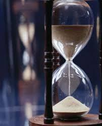 Il tempo della narrazione 3