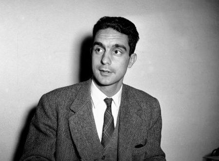 Italo Calvino e la brevità