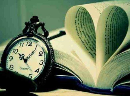 Il tempo della narrazione 1
