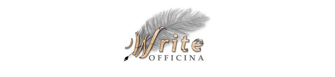 WeWrite – Il Blog di Antonella Di Moia